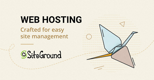 https://www.siteground.com/recommended?referrer_id=8163828